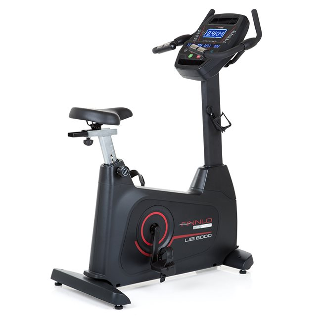 Finnlo Maximum Ergometer UB 8000