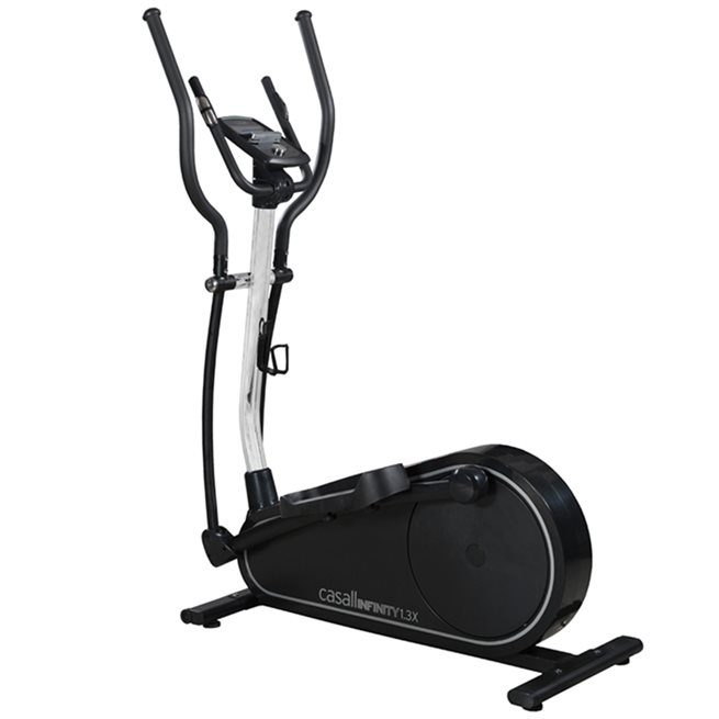 Casall Crosstrainer Infinity 1.3X iConsole